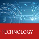 M-Brain Technology