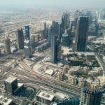 international FIBEP World Media Intelligence Congress in Dubai