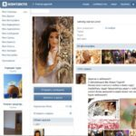 Social network Vkontakte remains more popular than Facebook in Russia