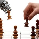 Man or machine-made sentiment analysis