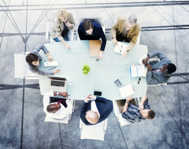 Agile Project Management is Pioneering Intelligence Projects