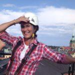 M-Brain founder Marjukka Nyberg writes about Reputation management, World Class Communications and Market Intelligence