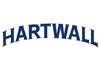 hartwall-logo