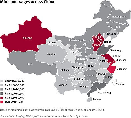 Minimum-wages-across-China_small