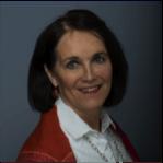 M-Brain board member Marjukka Nyberg