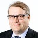 M-Brain board member Matti Rusanen