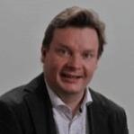 M-Brain board member Petri Laine