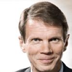 M-Brain board member Robert Ingman