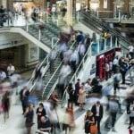 Economic Growth Requires Understanding of Markets