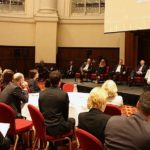 Interactive participation and intelligent discussion are something you expect to see and hear at Market and Competitive Intelligence conferences.