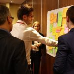 Improve decision-making