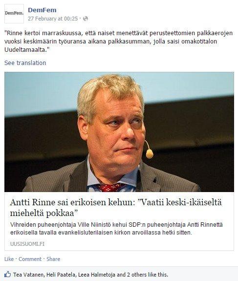 M-Brain_Antti Rinne