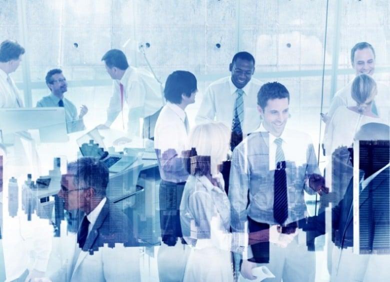 Miten tunnistat omaan liiketoimitaan vaikuttavat heikot signaalit ajoissa?