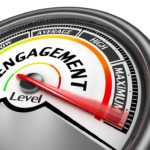 How to engage employees by means of internal social media?