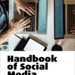 Handbook of Social Media Intelligence