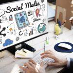 Kaikkien yritysten pitäisi seurata sosiaalista mediaa