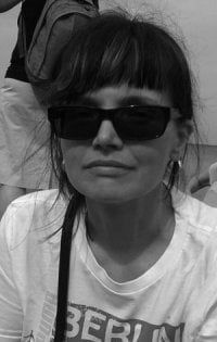 Katja Loikkanen - M-Brain