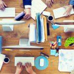 Simplify with Scenario Planning Lite