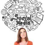 Sosiaalisen median tieto kaikkien iloksi
