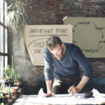 M-Brain Social Media Framework – make the current work for you