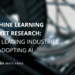 MachineLearningWhitePaper