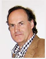 Martin Stenberg
