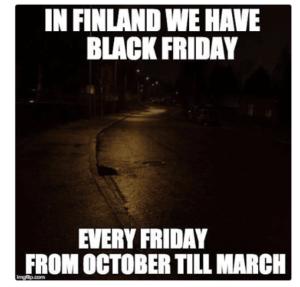 Black Friday Finland - M-Brain.jpg