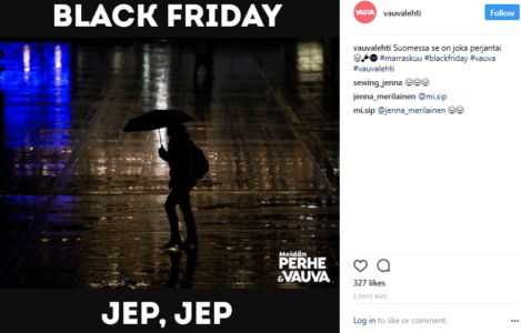 Black Friday in Finland - M-Brain.jpg