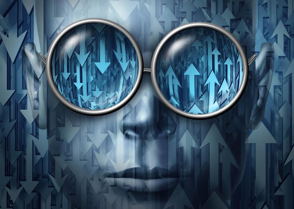 Ihmistyön ja teknologian yhdistelmä - M-Brain