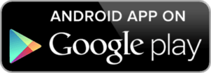 Lataa Google Play sovelluskaupasta