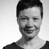 Hannele Junttila