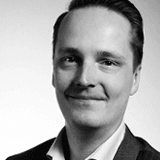 Joakim Nyberg