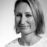 Nora Karkkainen