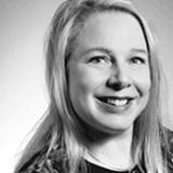 Sonja Martikainen