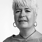 Susanna Tirkkonen