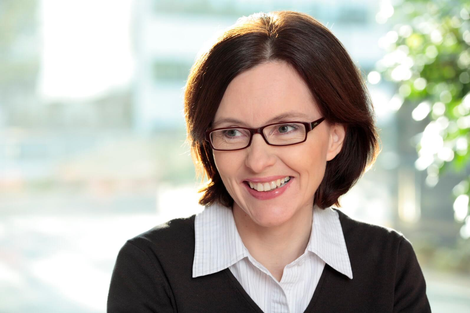 M-Brain guest blogger Katri Kauppila