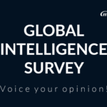 Global Intelligence Survey 2019 - M-Brain