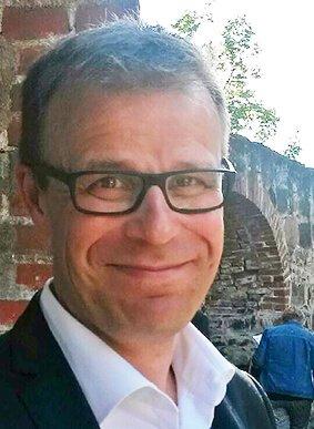 Tuomas Lahti - M-Brain