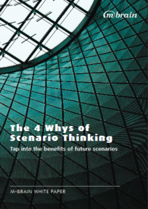 M-Brain_white_paper_scenario_thinking