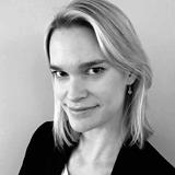 Anne Durchman