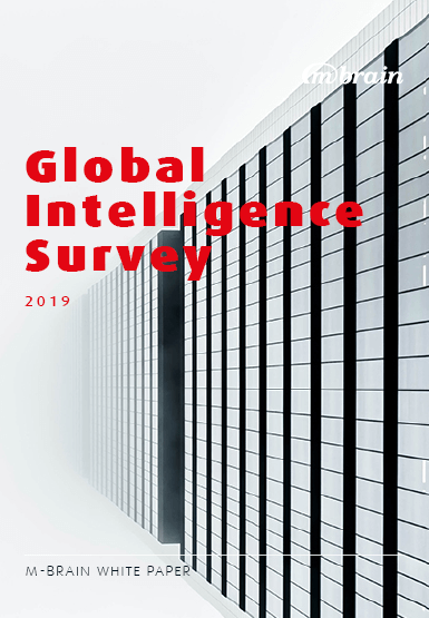 M-Brain-Global-Intelligence-Survey-2019-2