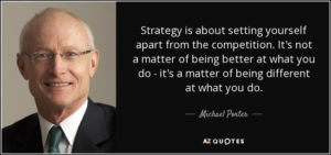 Strategy-competition-MichaelPorter