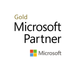 M-Brain-Microsoft-Gold-Partner