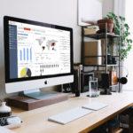 Intelligence Plaza_visualizer tool