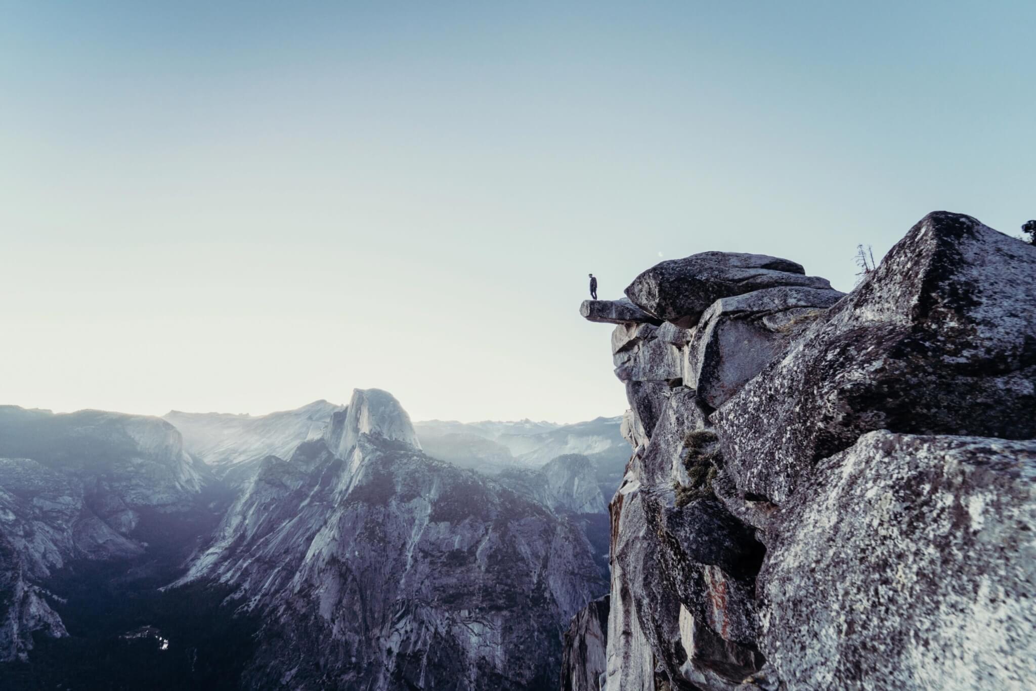 M-Brain risk tracker business intelligence