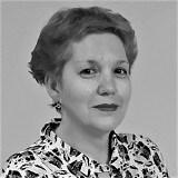 Svetlana Dovzhenko