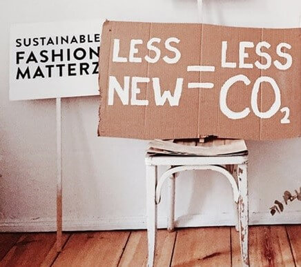 Eco-fashion-blog-M-Brain-Industry-Insights-blog-series