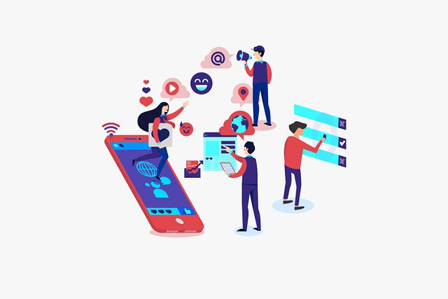 M-Brain-media-monitoring-services-social-media