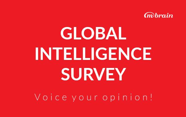 Global_Intelligence_Survey_socialmedia_banner_red