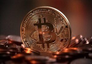 kryptovaluutta talous M-Brain blogi